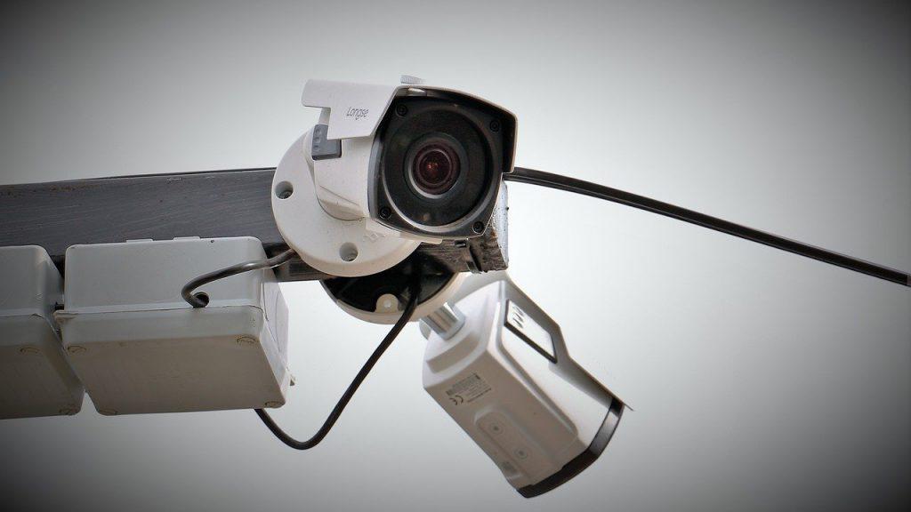 intelligenza-artificiale-e-videosorveglianza