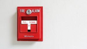 manutenzione-impianti-antincendio