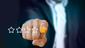 come-riconoscere-false recensioni-acquisti-online