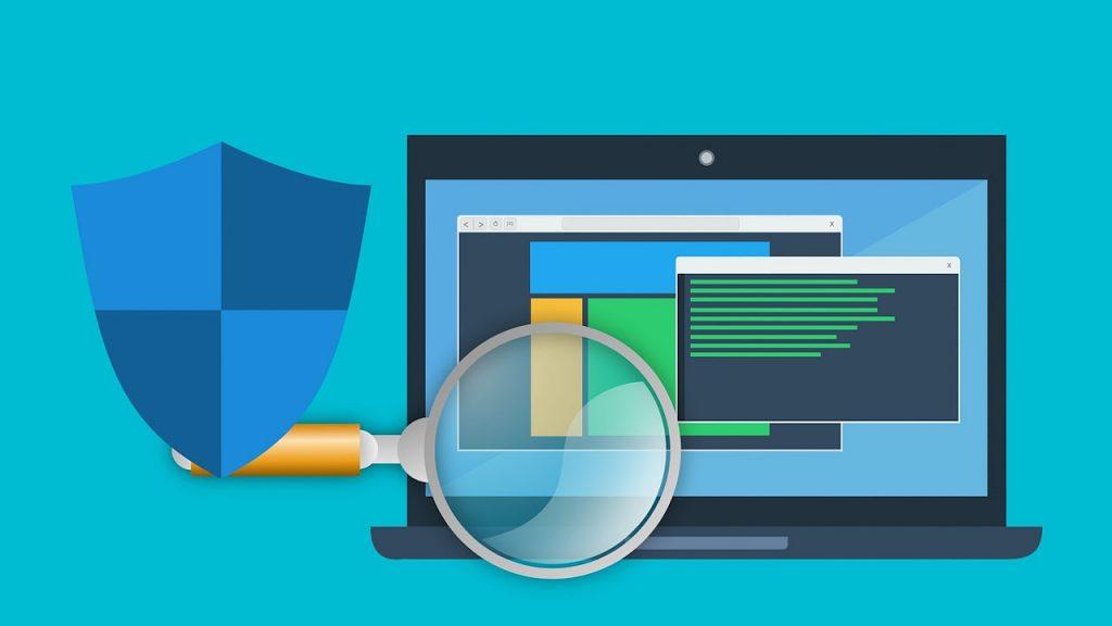 antivirus-aggirati-da-trucco-malware-e-ransomware