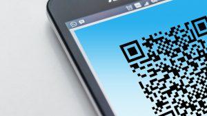 phishing-qr-code-come-proteggersi