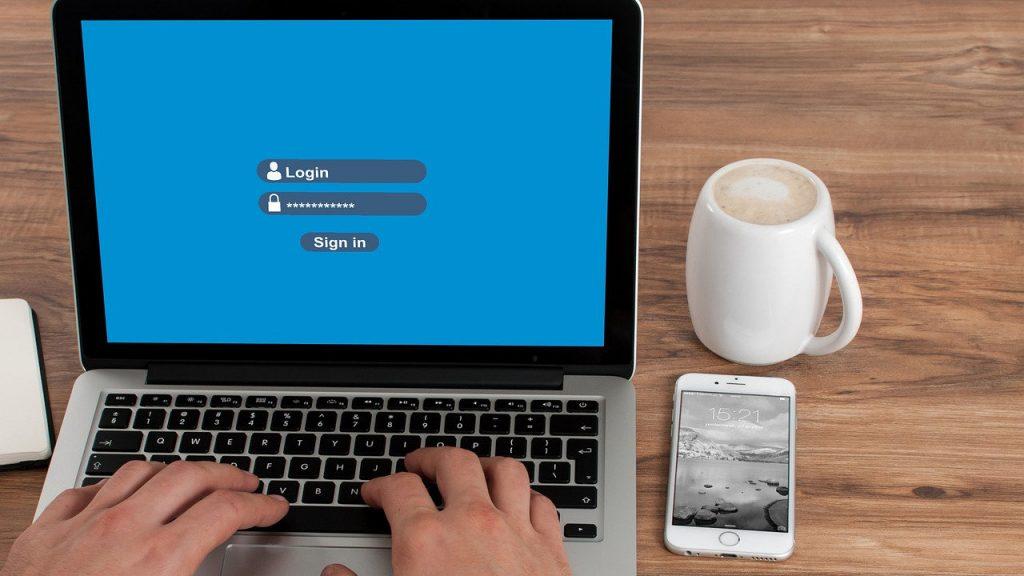 sicurezza-password-5-regole-dipendenti-ignorano