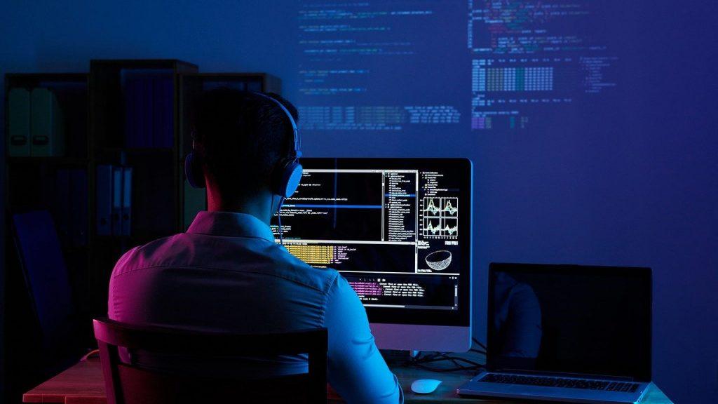 software-craccati